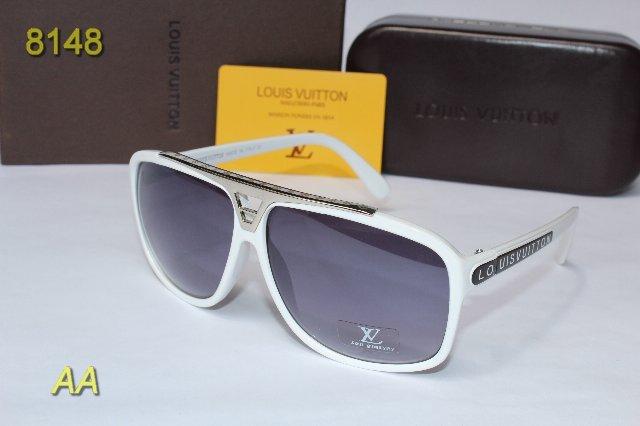 louis vuitton lunettes de soleil hommes femmes,lv star beau france aa-8284 3043cb0ebdd0