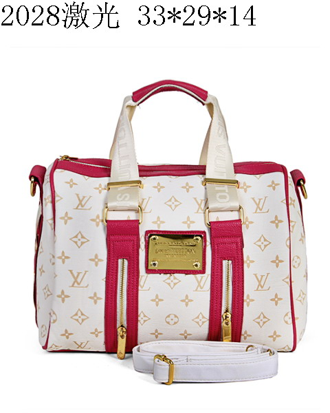 a587a74aae4 Acheter Sac Louis Vuitton Damier Azur