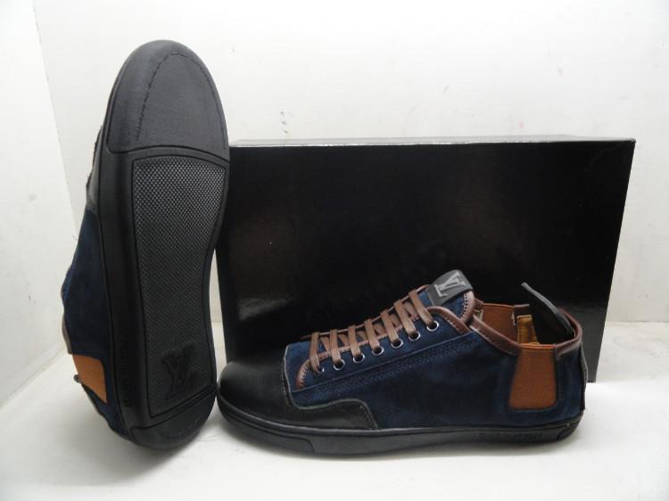 51595793148 louis vuitton chaussure