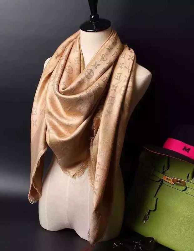 5a7f0e84b13 Accessoires Louis Vuitton - sac louis vuitton