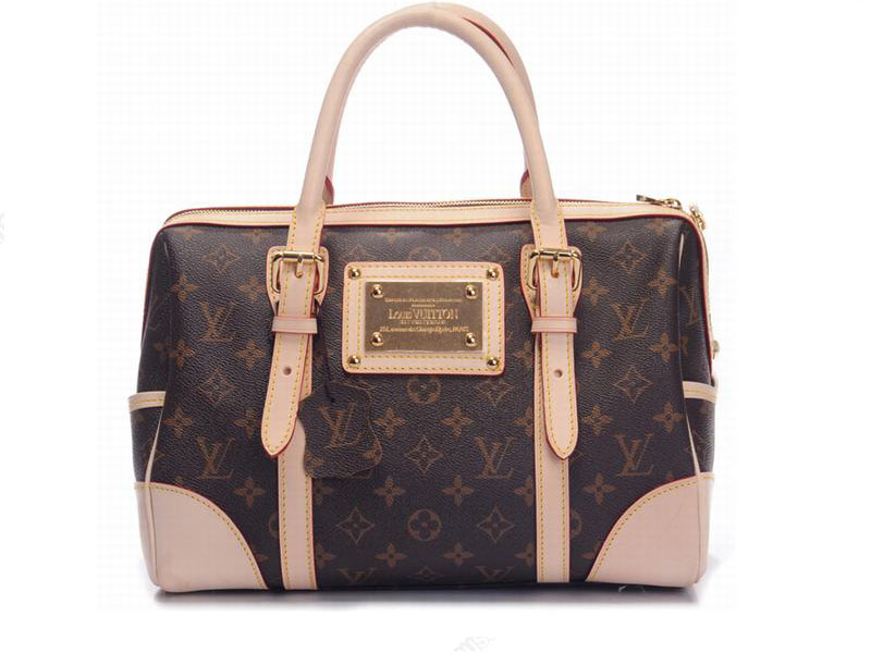 sac louis vuitton FAQ - Top.1 vuitton collection 2011 sacs a mains ... 66c0c507f4d
